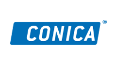 logo_conica