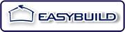 logo easybuild