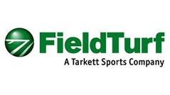 logo_fieldturf