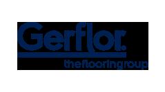 logo_gerflor