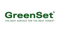logo_greenset