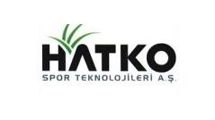 logo_hatko