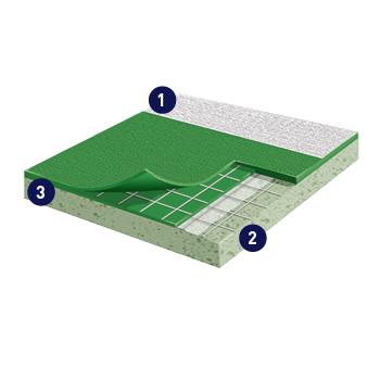 taraflex-badminton